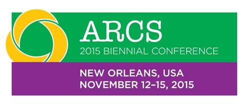 Superb 2015 New Orleans Conference