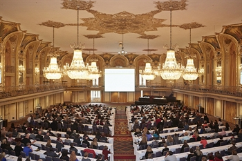 2013 Chicago Conference. The Association Of Registrars And Collections  Specialists ...
