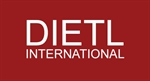 Dietl International/Rock It Cargo (USA)