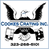 Cookes Crating (USA)